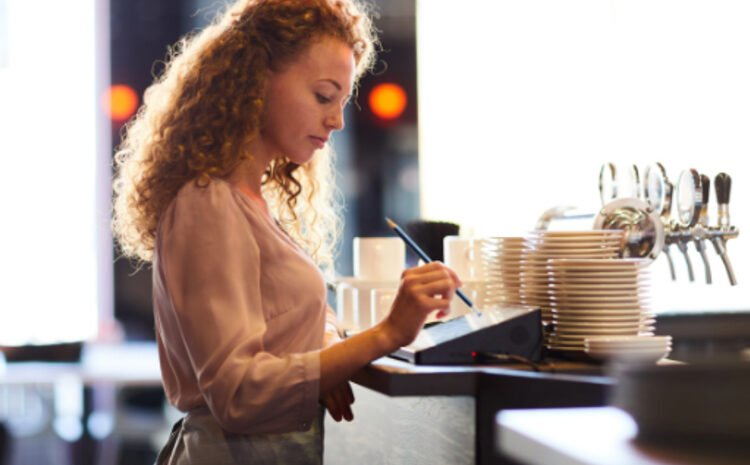 5 technology trends to consider for your restaurant